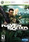 Обложка игры Raven Squad: Operation Hidden Dagger
