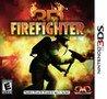 Обложка игры Real Heroes: Firefighter 3D