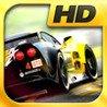 Обложка игры Real Racing 2 HD