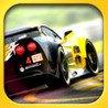 Обложка игры Real Racing 2