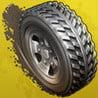Обложка игры Reckless Racing 3