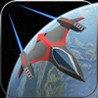 Обложка игры Red Nova