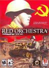 Обложка игры Red Orchestra: Ostfront 41-45