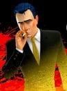 Обложка игры Reservoir Dogs: Bloody Days