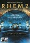 Обложка игры Rhem 2