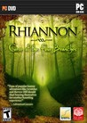 Обложка игры Rhiannon: Curse of the Four Branches
