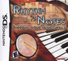 Обложка игры Rhythm 'n Notes: Improve Your Music Skills