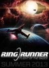 Обложка игры Ring Runner: Flight of the Sages