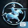 Обложка игры Rival Knights