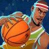 Обложка игры Rival Stars Basketball