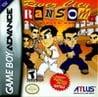 Обложка игры River City Ransom EX