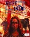 Обложка игры Road to India: Between Hell and Nirvana