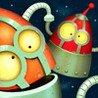 Обложка игры RoboSockets