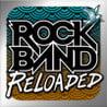 Обложка игры Rock Band Reloaded