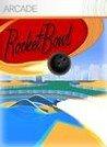 Обложка игры RocketBowl