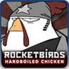 Обложка игры Rocketbirds: Hardboiled Chicken