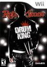Обложка игры Rolling Stone: Drum King