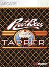 Обложка игры Root Beer Tapper