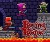 Обложка игры Roving Rogue