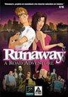 Обложка игры Runaway: A Road Adventure