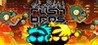 Обложка игры Rush Bros