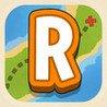 Обложка игры Ruzzle Adventure