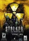 Обложка игры S.T.A.L.K.E.R.: Clear Sky