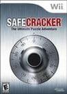 Обложка игры Safecracker: The Ultimate Puzzle Adventure