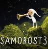 Обложка игры Samorost 3
