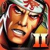Обложка игры Samurai II: Vengeance
