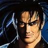 Обложка игры Samurai Shodown II
