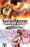 Обложка игры Samurai Warriors: State of War