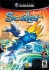 Обложка игры Scaler