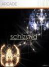 Обложка игры Schizoid