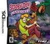 Обложка игры Scooby-Doo! Unmasked