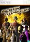 Обложка игры Screwjumper!
