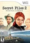 Обложка игры Secret Files 2: Puritas Cordis