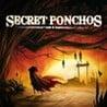 Обложка игры Secret Ponchos