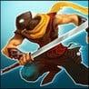 Обложка игры Shadow Blade