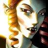 Обложка игры Shadow Vamp