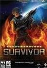 Обложка игры Shadowgrounds Survivor
