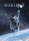 Обложка игры Shattered Horizon