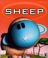 Обложка игры Sheep