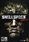 Обложка игры ShellShock: Nam '67