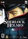 Обложка игры Sherlock Holmes: Nemesis