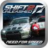 Обложка игры Shift 2: Unleashed