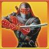 Обложка игры Shinobi III: Return of the Ninja Master