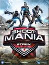 Обложка игры ShootMania Storm