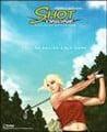 Обложка игры Shot Online