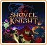 Обложка игры Shovel Knight: Specter of Torment